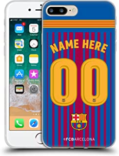 barcelona iphone 7 plus case