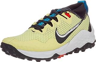 Nike WMNS Wildhorse 7, Chaussure de Course Femme