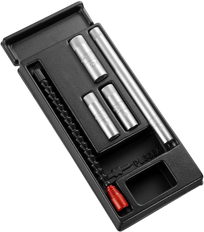 FACOM Modul Zündkerzenschlüssel, Zündkerzenschlüssel, Zündkerzenschlüssel, 1 Stück, MOD.BSB B00B1C5EAC | Online Store  771cb2