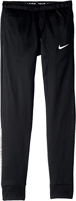 Therma Training Pants (Little Kids/Big Kids)