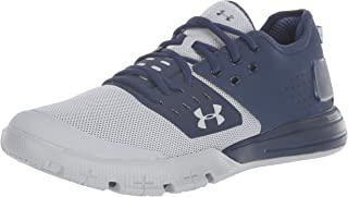 Men's Charged Ultimate 3 Sneaker