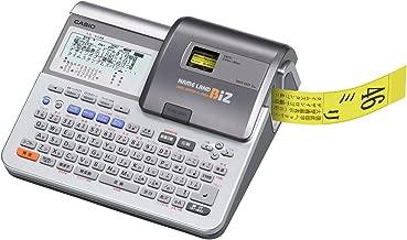 カシオ ラベルライター ネームランド ハイスペックモデル KL-V450