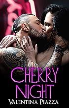 Permalink to Cherry Night PDF