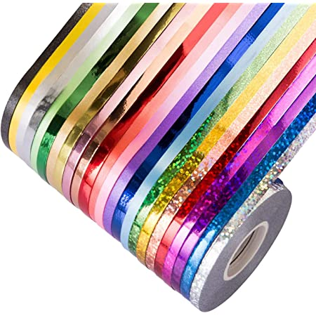 Details about  /RIBBONS FOR ALL OCCASIONS BALLOONS TIE CURLING FUNERAL PARTY KNOT GIFT WRAP TIE