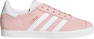pretty nice ec197 6ac6f Adidas Gazelle Chaussures Baskets Femme Noir, Bleu, Rose. Sneaker. Low-Top