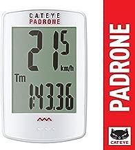 CAT EYE - Padrone Wireless Bike Computer