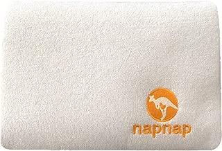 napnap(ナップナップ) HOT&COOL ジェルまくら