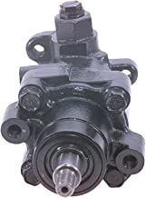 Cardone 21-5721 Remanufactured Import Power Steering Pump