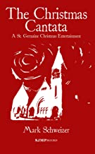 choir cantata for christmas