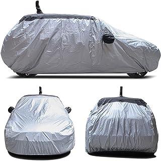 Suchergebnis Auf Für Mini Cooper Autoplanen Garagen Autozubehör Auto Motorrad