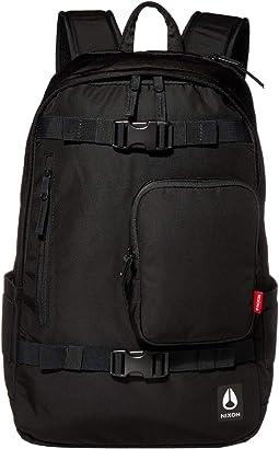 Smith Backpack