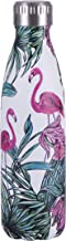 Avanti Hydration BottleFluid Vacuum Bottle, Flamingo, 18346