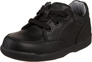 Stride Rite Cody Oxford (Toddler)