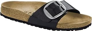 Sandal 1006525 Madrid Big Buckle