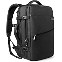 Inateck 30L Travel Carry-On Luggage Backpack