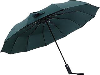 Sourpuss Brand Expands to 21 Zombie Frankenstein Umbrella Green Stitches
