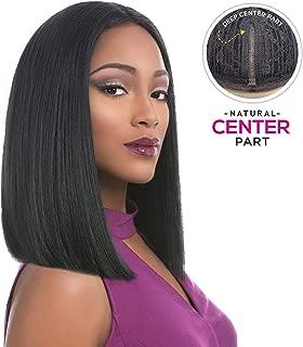 Best sensationnel empress lace wig tiara Reviews