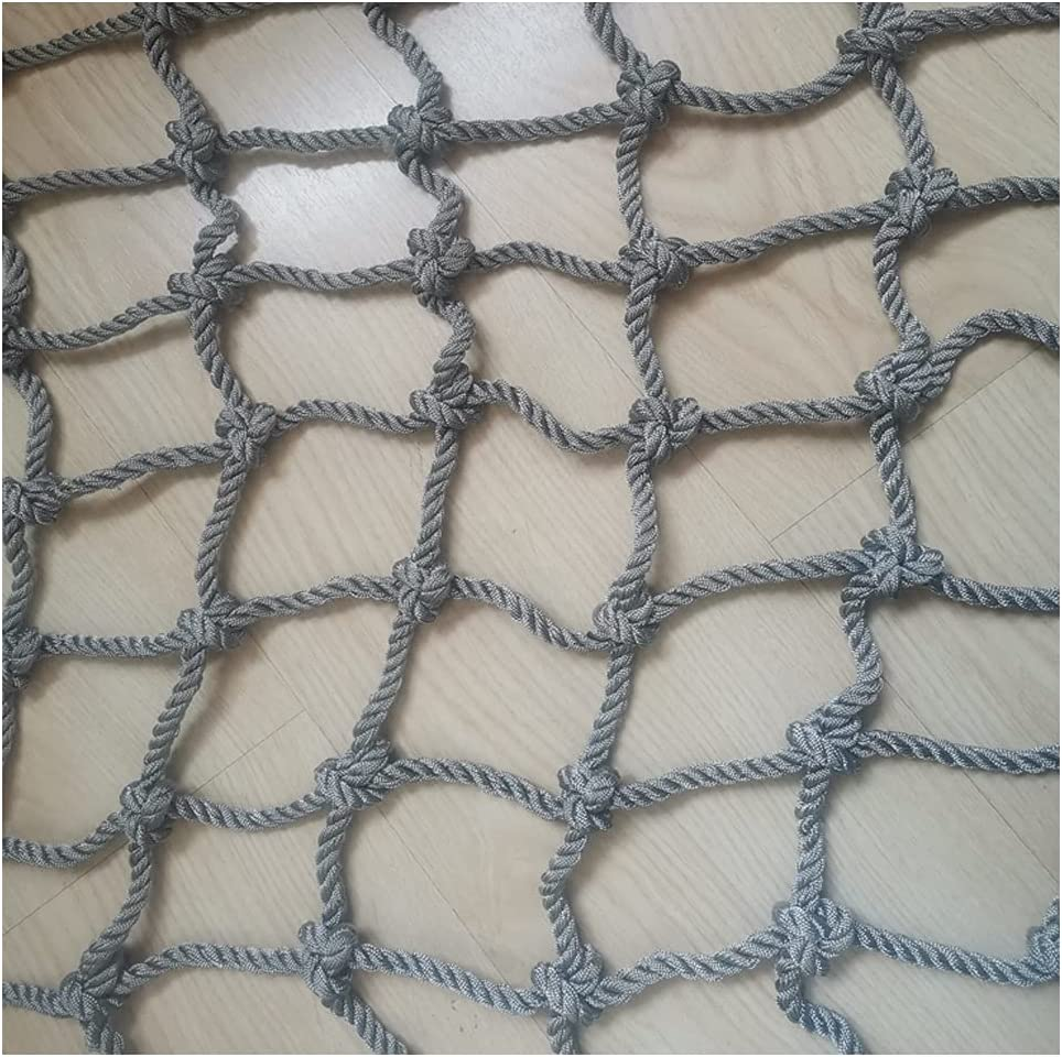 Climbing Net Outdoor Children's Safety Development Free Sales for sale shipping on posting reviews Training