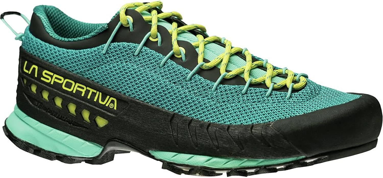 La Sportiva TX3 Women's Approach shoes