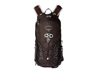 Osprey Talon 11 (Black) Backpack Bags