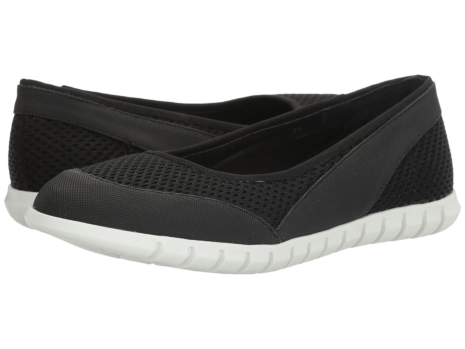 Vaneli KendaCheap and distinctive eye-catching shoes