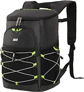 Best backpacks for lunch Reviews