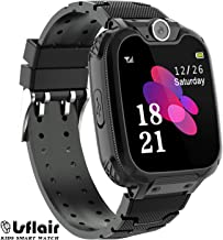 Children's Smart Watch Phone – Smart Watch for Boy Girl Music Kids Watch Funny..