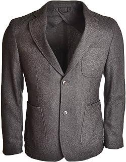 McGregor Tyrick Men's Blazer Jacket Grey