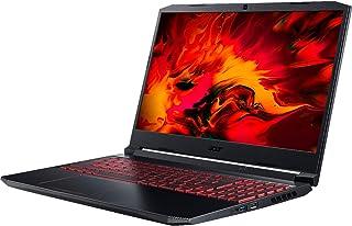 Acer Nitro 5 AN515 Gaming Laptop, 15.6