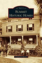 Summit Historic Homes