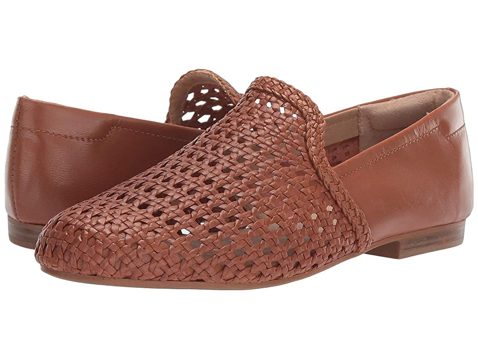 SOUL Naturalizer Alva (Peanut Leather) Women