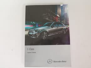 Best mercedes owners manual Reviews