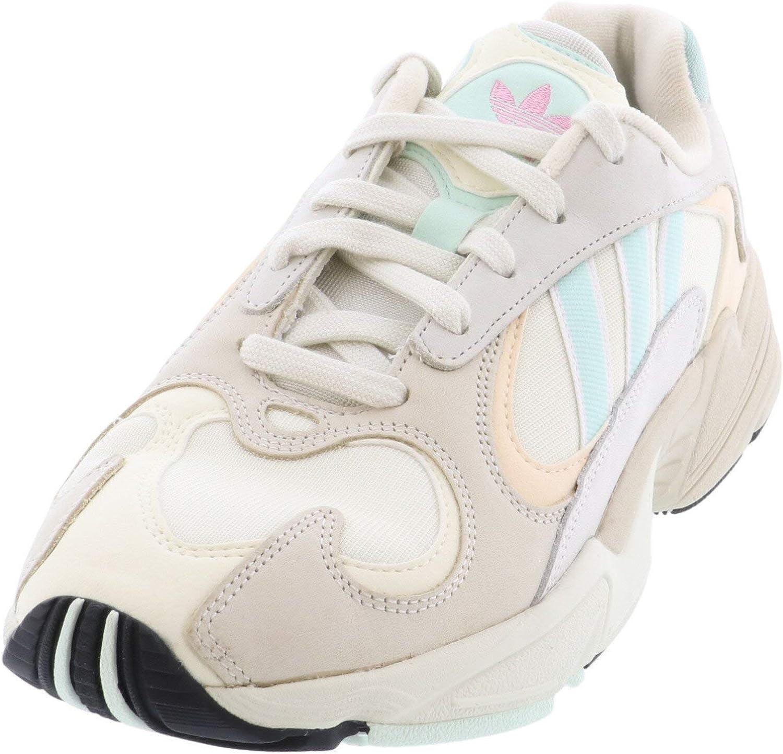 prosa capa escalar  Amazon.com | adidas Yung-1 | Shoes