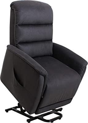 Christies Home Living Chair,