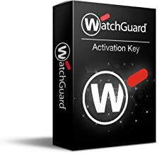 Best watchguard firebox m200 Reviews