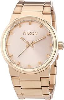 Best nixon watch deals Reviews
