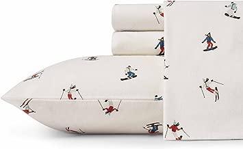 Best flannel ski sheets Reviews