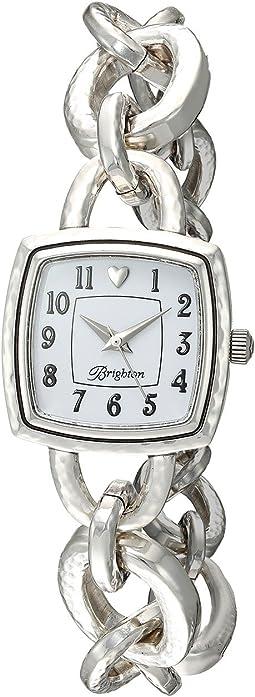 Mercer Timepiece
