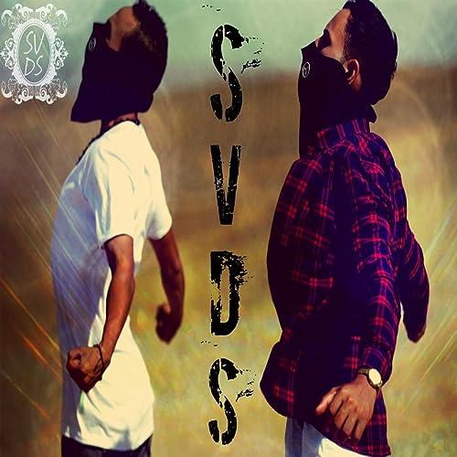 Svds (feat. Zak Le Ninja) by Kay Kumar on Amazon Music ...