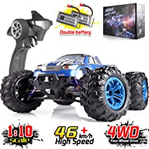 Best used electric rc cars for sale Reviews