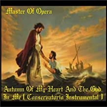 Best autumn in my heart instrumental mp3 Reviews