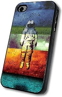 brand new deja entendu iphone case