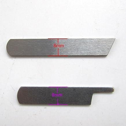 Beige Asiproper H58 Mini Auriculares Bluetooth Auriculares inal/ámbricos Auriculares Auriculares
