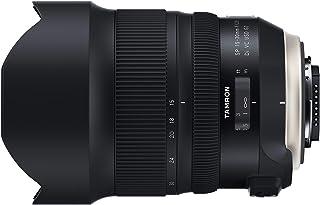 Tamron TA041N Obiettivo 15-30mm F/2,8 di VC USD G2, Attacco Nikon, Nero