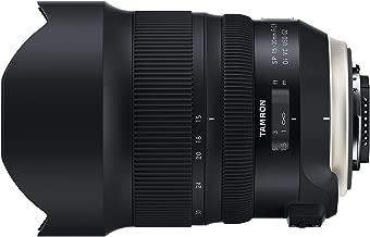 Tamron A041 High Speed Zoom Tamron SP 15-30mm F/2.8 Di VC USD G2 Lens for Nikon, Black (TM-A041N)
