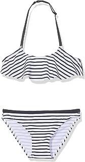 Losan Bikini para Niñas