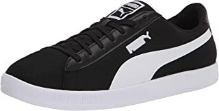 365 2 Soccer Shoe