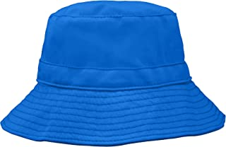 i play. by green sprouts Organic Cotton Reversible Bucket Hat