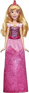 Hasbro - Disney Princess Shimmer Aurora