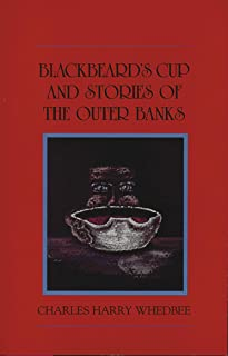 Best blackbeard outer banks Reviews